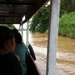 カンボジアの国境は気をつけよう