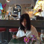 プラハでバー巡りのハシゴ酒いってみよう!!