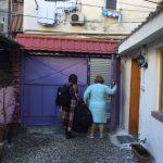 アルバニアのど田舎へ行ってみよう