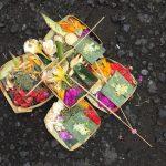 バリ島のジゴロに遊ばれる日本人女子たち