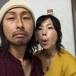 マリーナベイサンズで年越しカウントダウン花火!!!