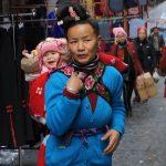 旅に痺れる。色々大変だけどやっぱり中国は最高だ。