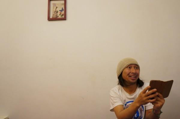 photo1039