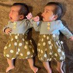 双子の育児でズタボロのお母さんたち