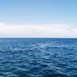 旅人と浮浪者の違い。あと石垣島でダイビング